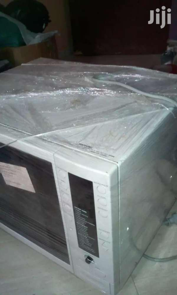 Multipurpose Commercial Pizza Oven/Microwave | Restaurant & Catering Equipment for sale in Odorkor, Greater Accra, Ghana