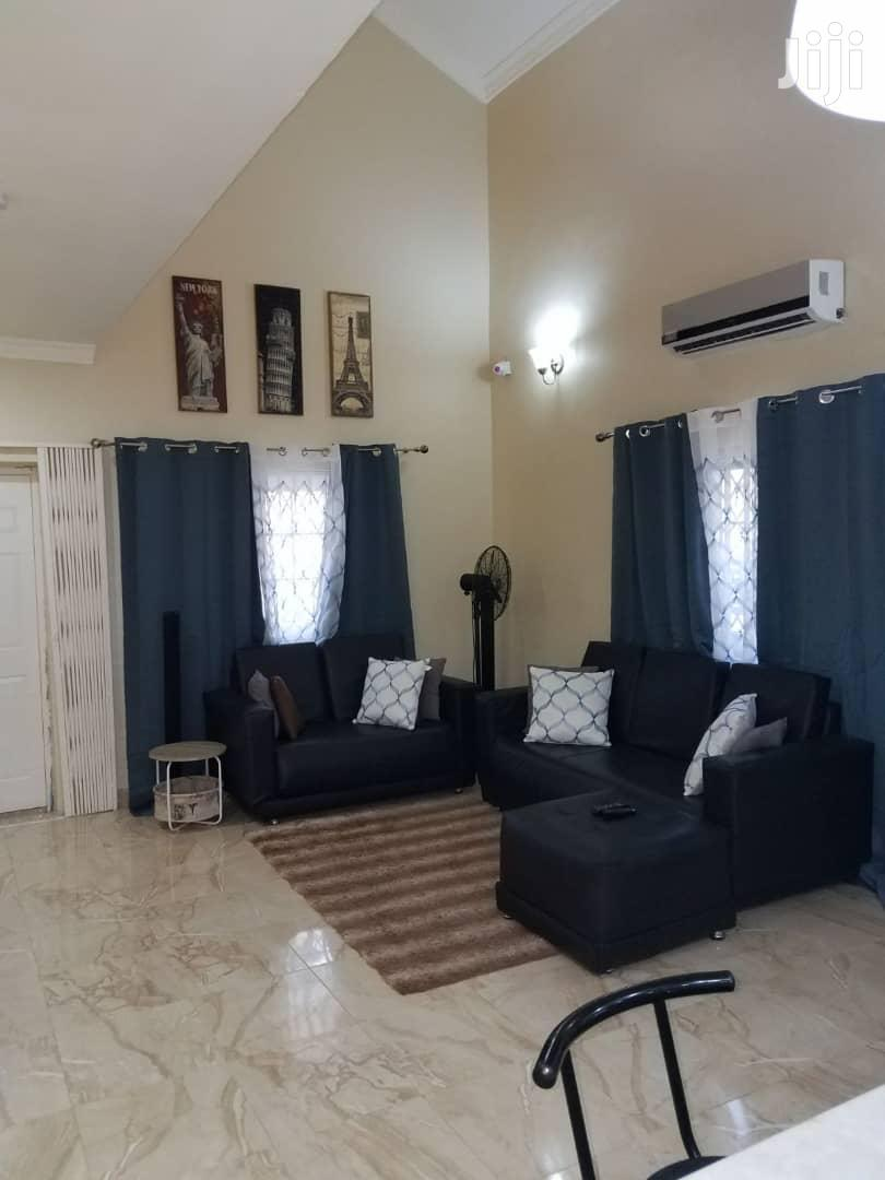 Executive Studio Apartment and 2 Bedrooms. | Houses & Apartments For Rent for sale in East Legon, Greater Accra, Ghana