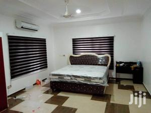 Exclusive Window Curtains Blinds for Homes and Offices | Home Accessories for sale in Greater Accra, Adenta