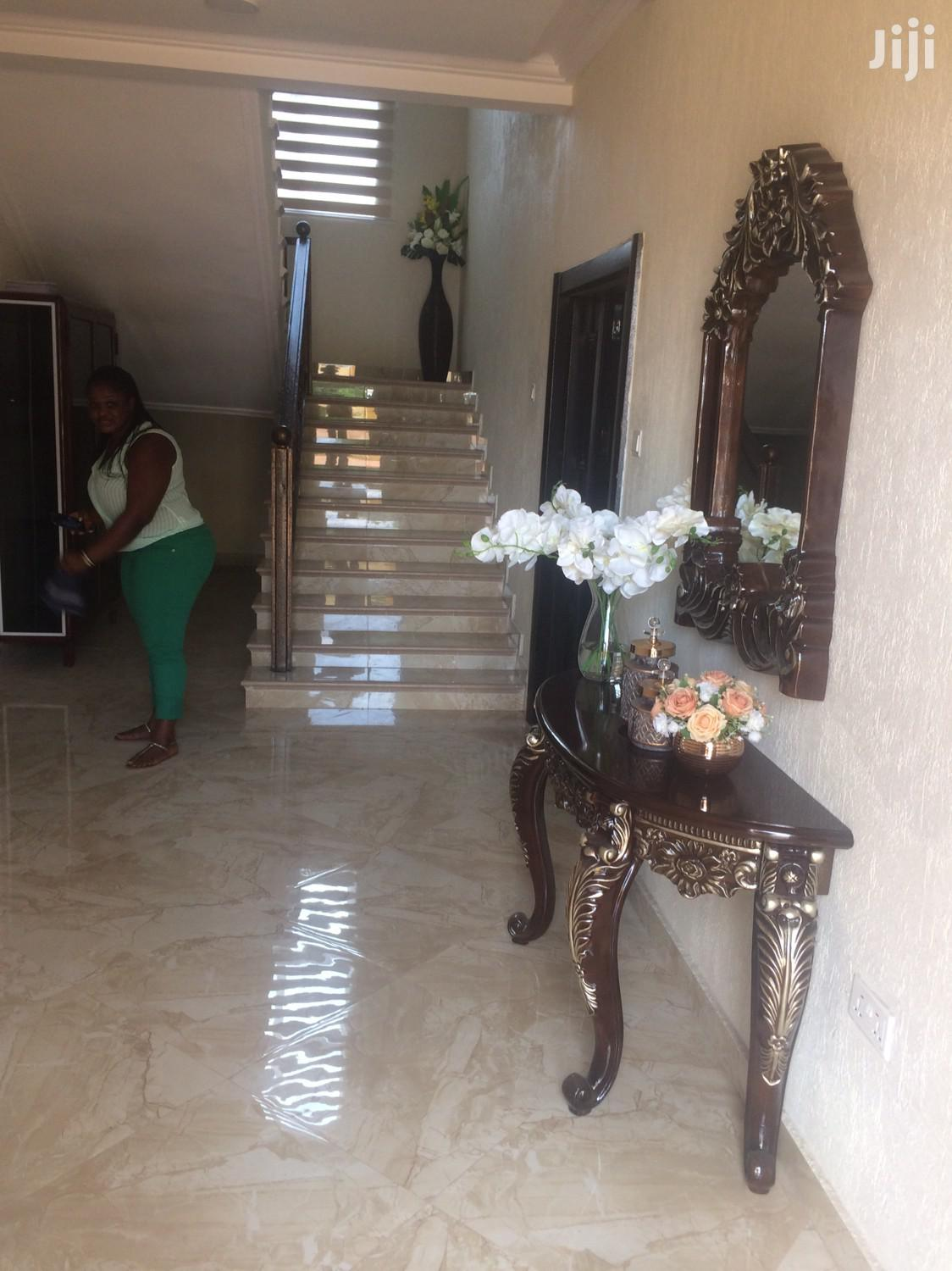 3 Bedroom Furnished Apartment for Rent | Houses & Apartments For Rent for sale in East Legon, Greater Accra, Ghana