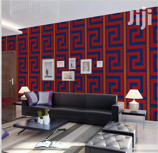 3D Wall Paper   Home Accessories for sale in Dansoman, Greater Accra, Ghana