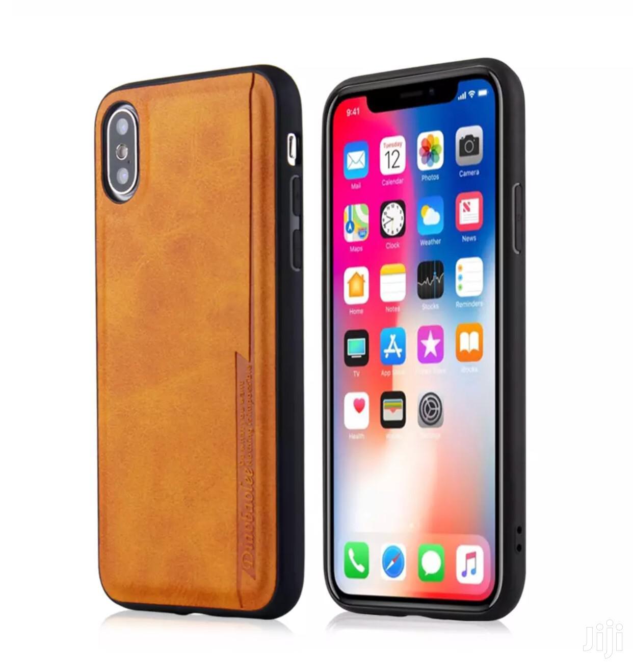 Leather Case 4 iPhone 11promax 11pro 1 Xsmax Xr Xs X 8p 7p 6plus 8 7 6