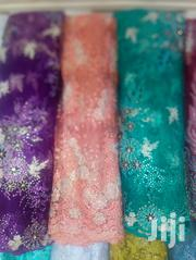 Beautiful Laces | Clothing for sale in Greater Accra, Dansoman
