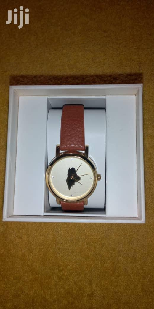 Ladies Watch | Watches for sale in Madina, Greater Accra, Ghana