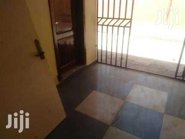 2bedrooms Selfcontained Apartment to Let at K-Boat