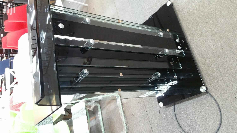 Acrylic Glasspulpit | Furniture for sale in Ledzokuku-Krowor, Greater Accra, Ghana
