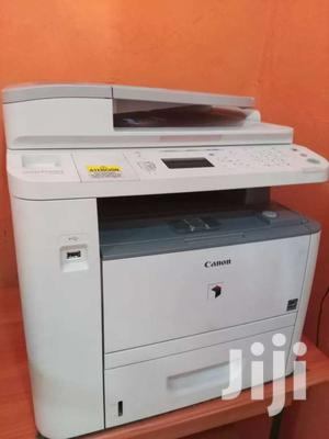 Canon IR 1133if | Printers & Scanners for sale in Greater Accra, Accra Metropolitan