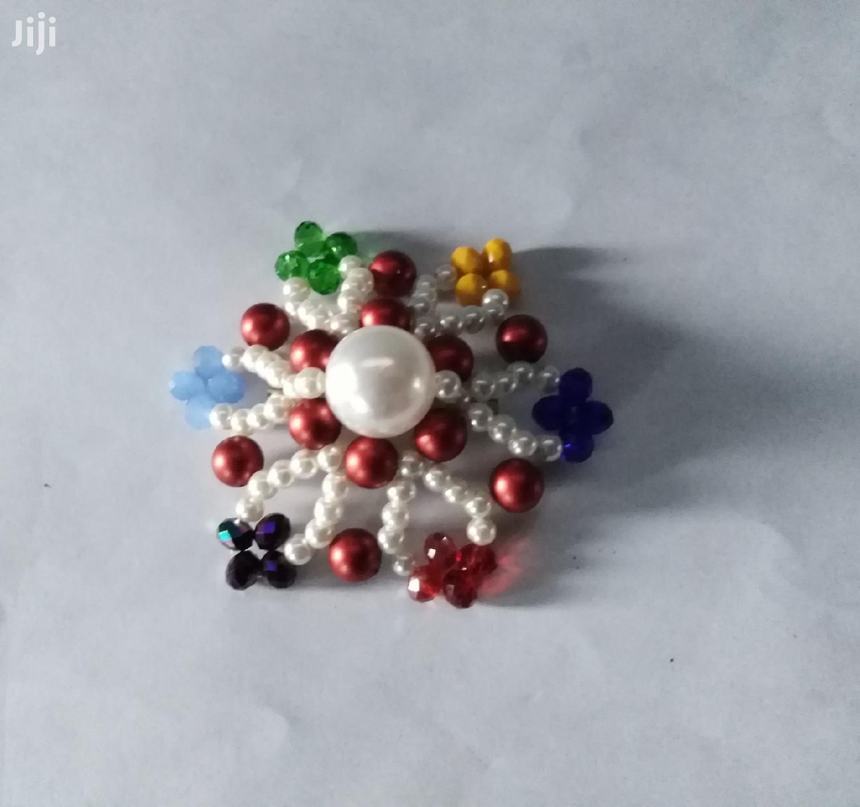 Handmade Bead Jewelleries | Jewelry for sale in Mataheko, Greater Accra, Ghana