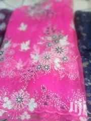Beautiful Fabrics Very Affordable Prices | Clothing for sale in Greater Accra, Dansoman