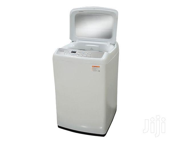 Samsung Washing Machine Auto Top Load 7kg