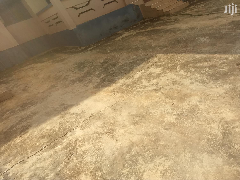 Archive: 3 Bedrooms House for Sale at Santasi Kotwi