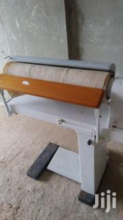 AEG Electrolux Commercial Ironing Roller | Manufacturing Equipment for sale in Greater Accra, Ga South Municipal