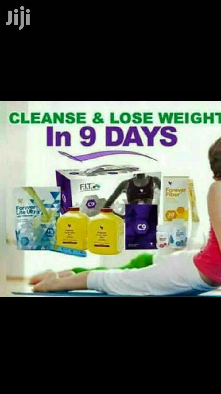 Archive: Lose Weight and Flatten Tummy Natural