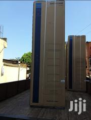 Brand New Midea Display Fridge 300L | Store Equipment for sale in Greater Accra, Accra Metropolitan