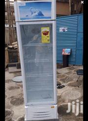 Midea 309 Litres Showcase Refrigerator New | Store Equipment for sale in Greater Accra, Accra Metropolitan