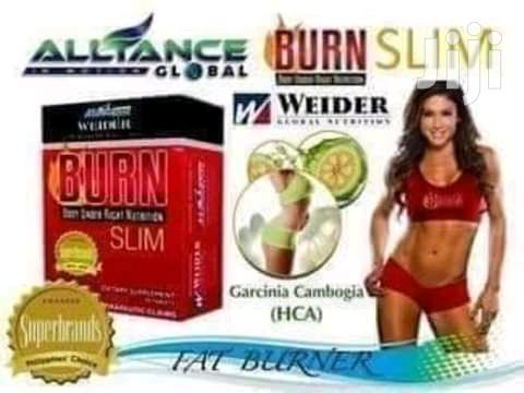 Liven Burn Coffee, Burn Fat And Get Flat Tummy