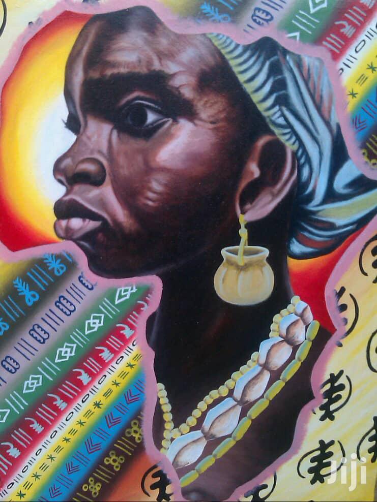 Archive: Zak Art Paintings