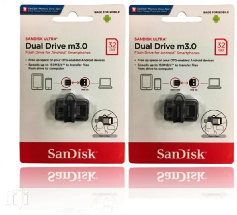 Archive: 32GB OTG Original Wholesale