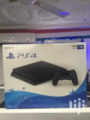 Ps4 1td New | Video Game Consoles for sale in Greater Accra, Darkuman