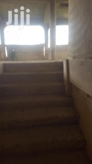 5bdrm Block of Flats in Kumasi Metropolitan for Sale | Houses & Apartments For Sale for sale in Ashanti, Kumasi Metropolitan
