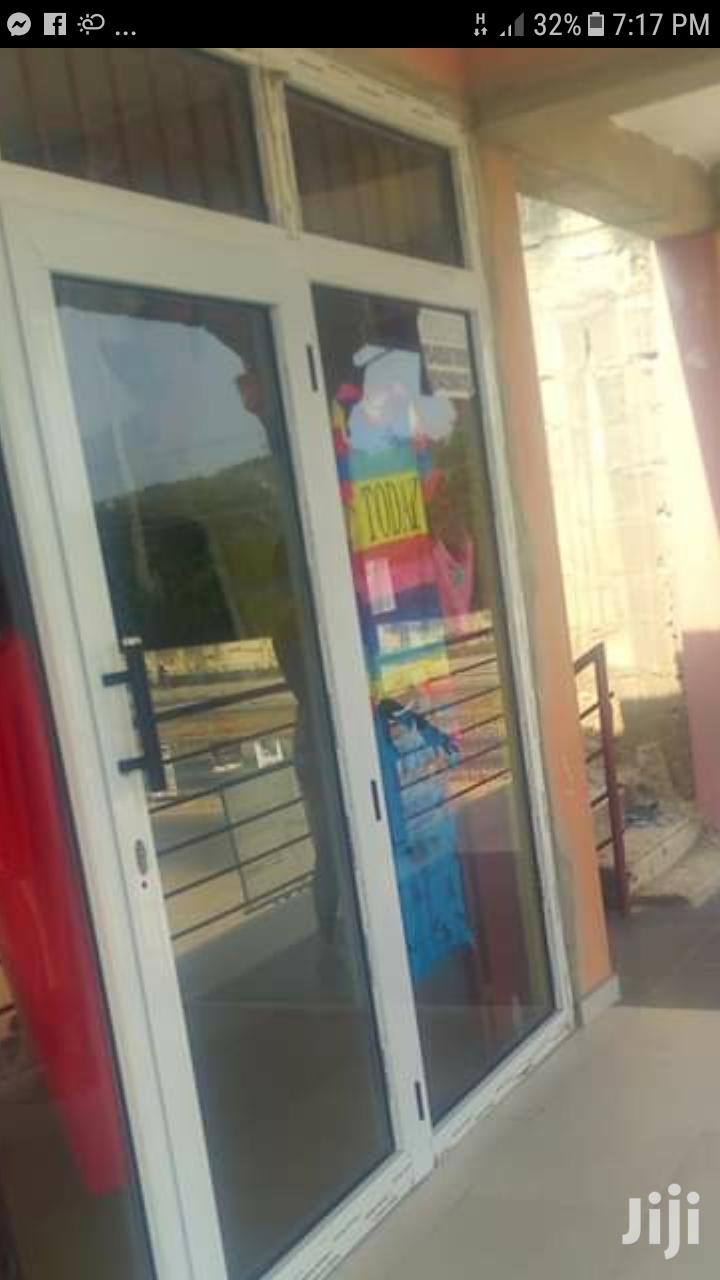 Archive: Office /Shop for Rent at Nungua