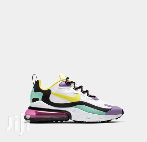 Nike Air Max 270 | Shoes for sale in North Kaneshie, Greater Accra, Ghana