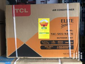 Brand New TCL 1.5 HP Split Air Conditioner 3stars R410 | Home Appliances for sale in Greater Accra, Accra Metropolitan