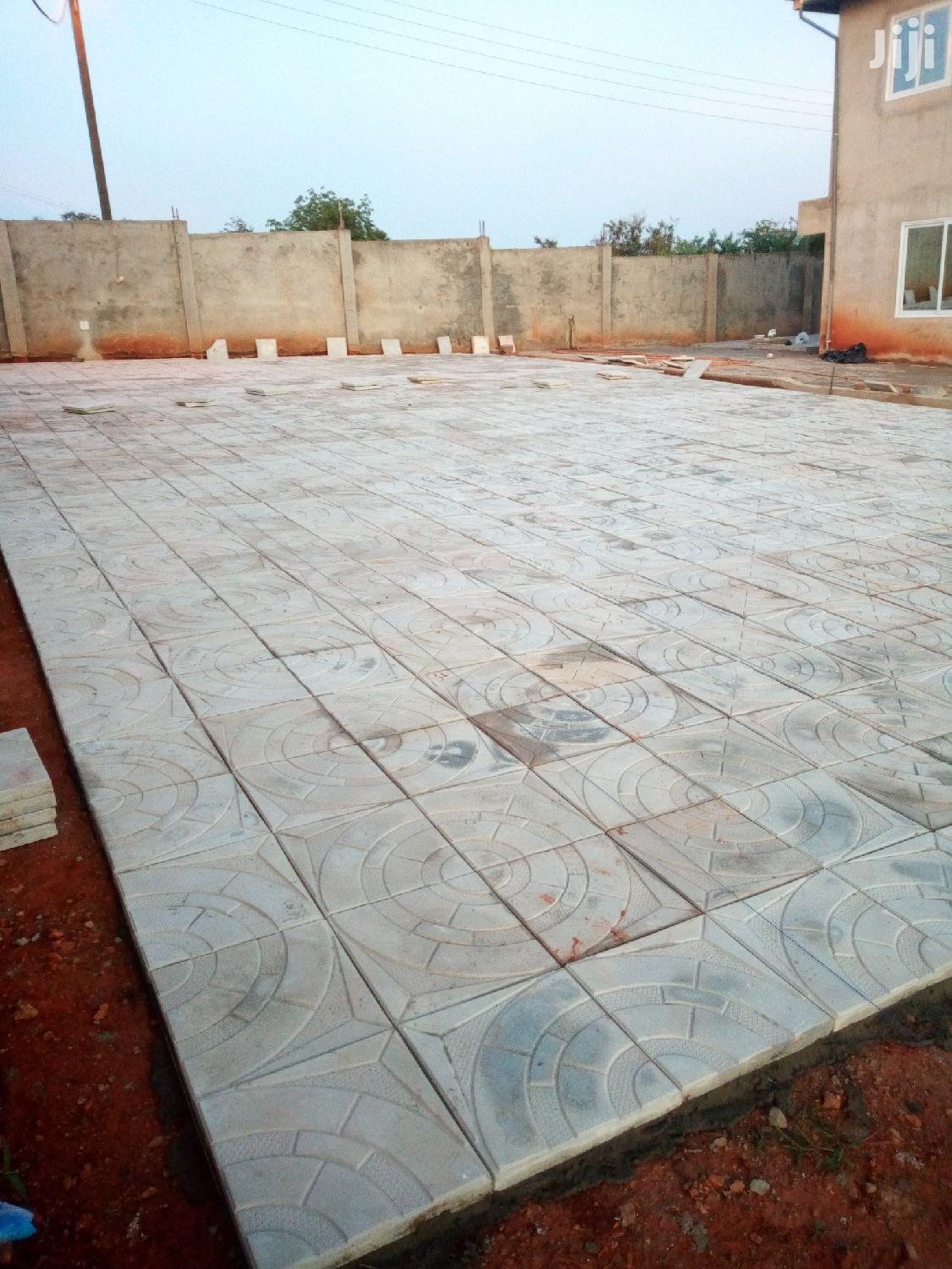 Leemyke Interior And Exterior Designs. | Building & Trades Services for sale in Kwashieman, Greater Accra, Ghana