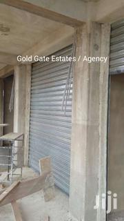 Shop In Kumase At Santase | Commercial Property For Sale for sale in Ashanti, Kumasi Metropolitan