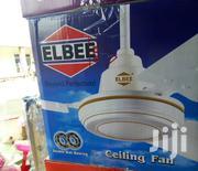 Ceiling Fan Long Blade Elbee Brand   Home Appliances for sale in Greater Accra, Accra Metropolitan