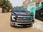 Ford F-150 2015 Black | Cars for sale in Greater Accra, Ledzokuku-Krowor