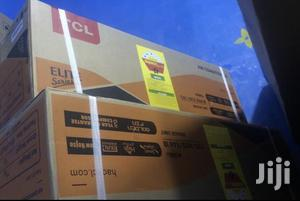 Elite TCL 1.5 HP R410 Split Air Conditioner 3stars | Home Appliances for sale in Greater Accra, Accra Metropolitan