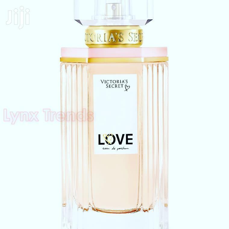 Victoria's Secret Unisex Spray 100 Ml