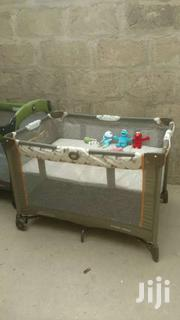 Brand New Graco Cot From US | Children's Furniture for sale in Greater Accra, Ga West Municipal