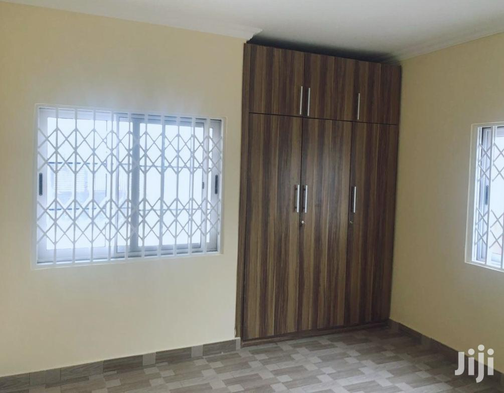 2 Bedrooms Apartment at Atomic Down | Houses & Apartments For Rent for sale in Ga East Municipal, Greater Accra, Ghana