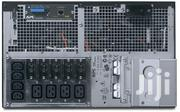 APC Smart-ups RT 10,000va RM 230V | Computer Hardware for sale in Greater Accra, Asylum Down