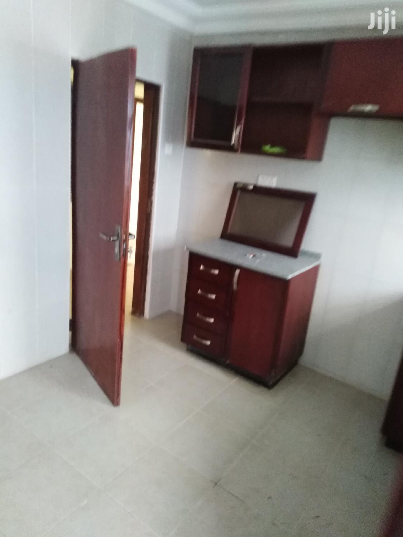 Archive: 3bedroom Bungalow For Sale Achimota Accra