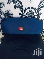 Jbl Xtreme | Audio & Music Equipment for sale in Greater Accra, Achimota