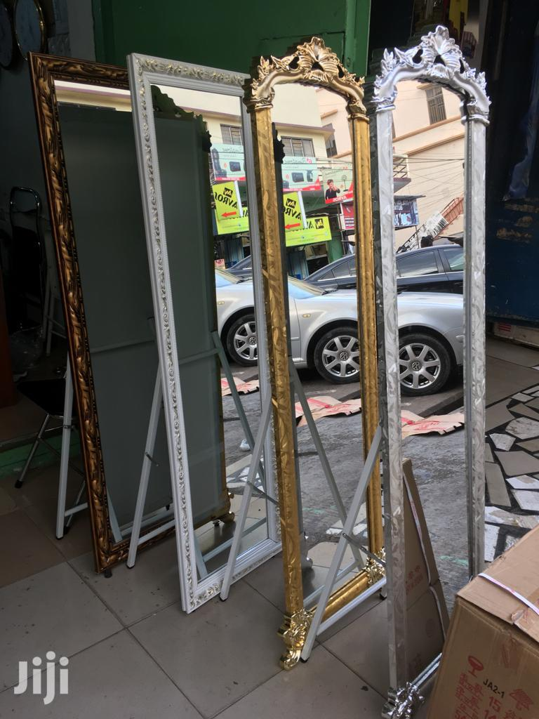 Beautiful Dressing Mirrors | Home Accessories for sale in Kumasi Metropolitan, Ashanti, Ghana