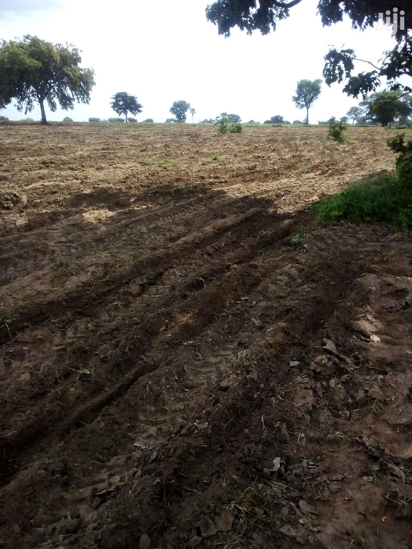 Landcape Design And Management | Landscaping & Gardening Services for sale in Kumasi Metropolitan, Ashanti, Ghana