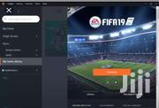 FIFA 19 PC Origin Only (Online) | Video Games for sale in Greater Accra, Adenta Municipal