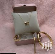 Cartier Gift Set | Jewelry for sale in Greater Accra, Teshie-Nungua Estates