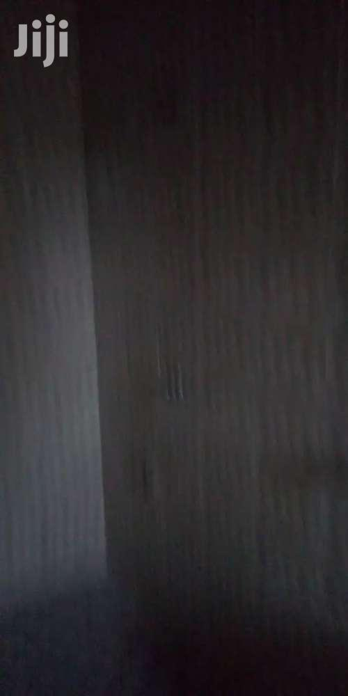 Archive: VIP 2 Bedrooms All Master Plus Extra Washroom For Rent