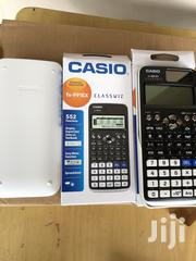 Casio Scientific Calculator | Stationery for sale in Greater Accra, Achimota