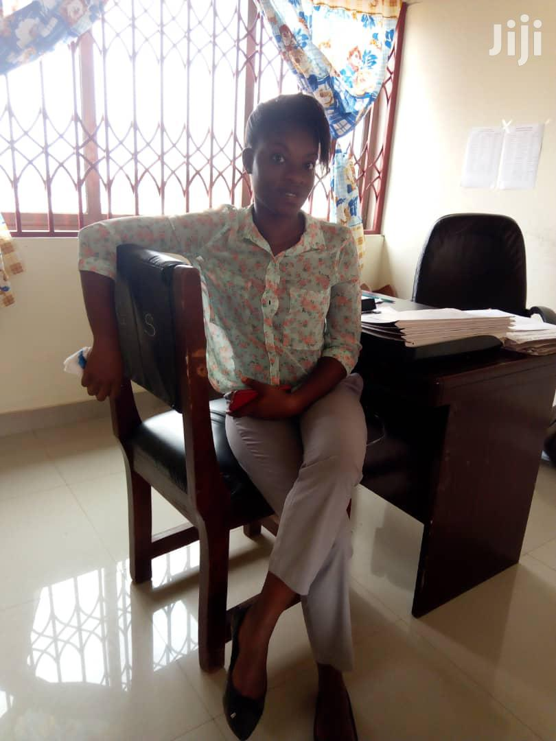 Work At Home   Office CVs for sale in Osu, Greater Accra, Ghana
