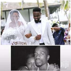 Engagement & Wedding Coverage