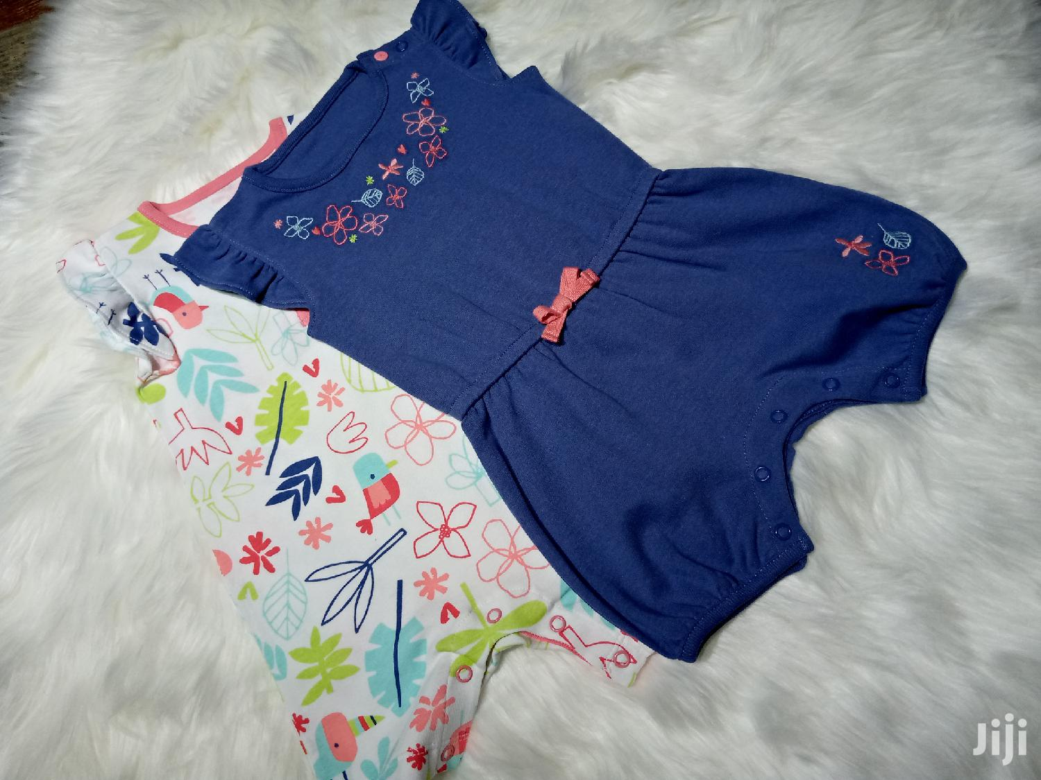 Archive: Quality And Affordable Dresses For Infants And Toddlers