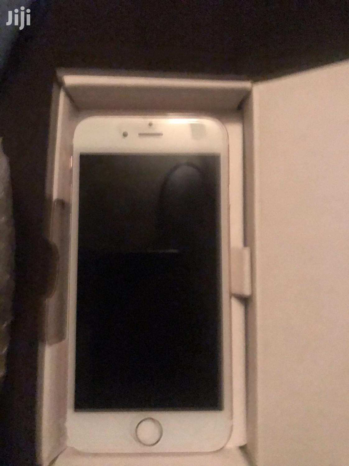 Apple iPhone 6s 32 GB Gold | Mobile Phones for sale in Okponglo, Greater Accra, Ghana
