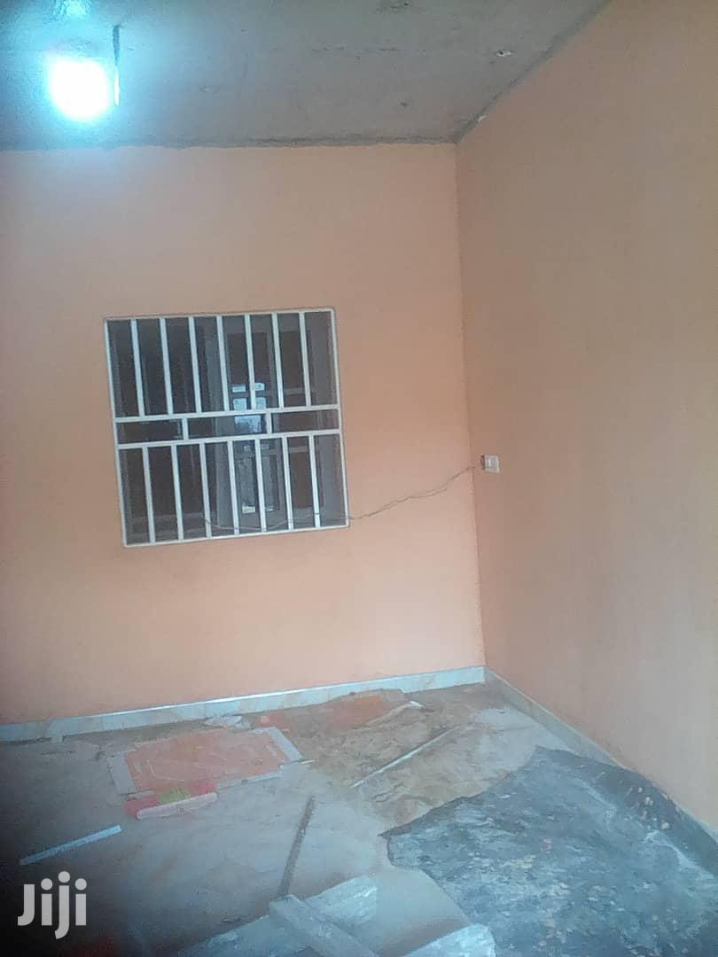 Chamber And Hall At K Boat And Pillar Two For Rent   Houses & Apartments For Rent for sale in Ga West Municipal, Greater Accra, Ghana