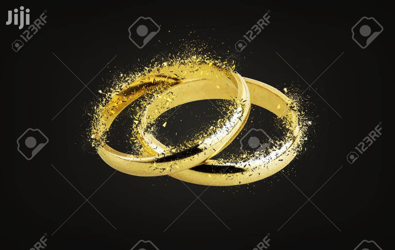 Customized Gold Rings | Jewelry for sale in Tema Metropolitan, Greater Accra, Ghana